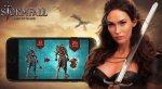 Меган Фокс появилась в видеоигре - Изображение 6