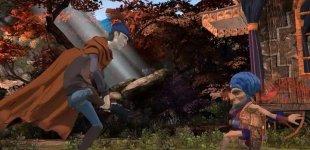 King's Quest. Релизный трейлер издания The Complete Collection