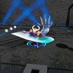 Скриншот Metagalactic Blitz – Изображение 6