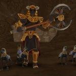 Скриншот Remnant Knights – Изображение 46