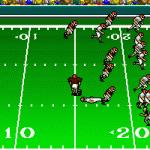 Скриншот MicroLeague Football 2 – Изображение 3
