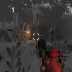 Скриншот Chapters of HUE: Autumn – Изображение 1