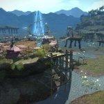 Скриншот Final Fantasy 14: A Realm Reborn – Изображение 71