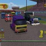 Скриншот Rig Racer 2 – Изображение 2