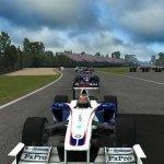 Скриншот F1 2009 – Изображение 98