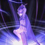Скриншот Atelier Rorona: The Origin Story of the Alchemist of Arland – Изображение 45