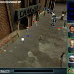 Скриншот UBIK – Изображение 2