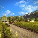 Скриншот Tropico 5 – Изображение 40