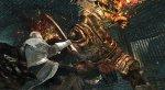 Dark Souls 2 пугает снимками жирных солдат из второго дополнения . - Изображение 2