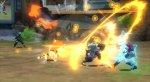 Меха-Наруто появился на новых кадрах Ultimate Ninja Storm Revolution - Изображение 3