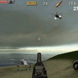 Скриншот Beachhead Defense 3D – Изображение 1