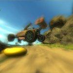 Скриншот Smash Cars – Изображение 48