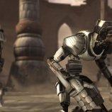 Скриншот Project Kane