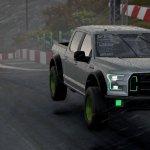 Скриншот Project CARS 2 – Изображение 81