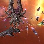 Скриншот Genesis Rising: The Universal Crusade – Изображение 28