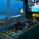 Скриншот Pinball FX2 VR – Изображение 5