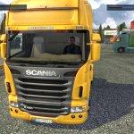Скриншот Trucks & Trailers – Изображение 14