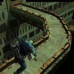 Скриншот The House of the Dead 2 & 3 Return – Изображение 31