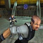 Скриншот Deathrow – Изображение 10