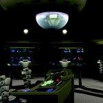 Скриншот Star Trek: Starfleet Academy – Изображение 12