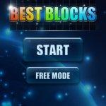 Скриншот Best Blocks – Изображение 1