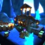 Скриншот Anmynor Puzzles – Изображение 4