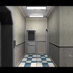 Скриншот Corrosion: Cold Winter Waiting – Изображение 23