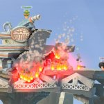 Скриншот Worms W.M.D – Изображение 4