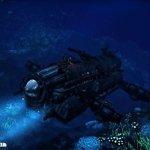 Скриншот Aquanox: Deep Descent – Изображение 9