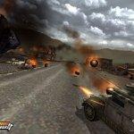Скриншот Auto Assault – Изображение 186