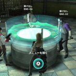 Скриншот Lost Reavers