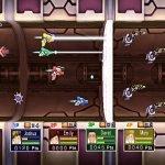 Скриншот Family Party: 30 Great Games - Outdoor Fun – Изображение 10