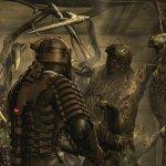Скриншот Dead Space (2008) – Изображение 89