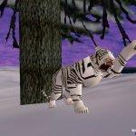 Скриншот EverQuest: Scars of Velious – Изображение 4