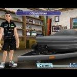 Скриншот Angler's Club: Ultimate Bass Fishing 3D – Изображение 55