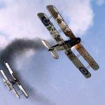 Скриншот Rise of Flight: Channel Battles Edition – Изображение 6