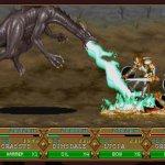 Скриншот Dungeons & Dragons: Chronicles of Mystara – Изображение 6