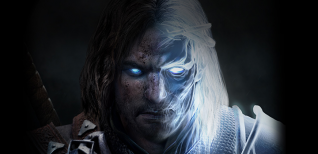 Middle-earth: Shadow of Mordor - Game of the Year Edition. Официальный трейлер