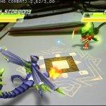 Скриншот Invizimals – Изображение 12