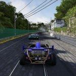 Скриншот Forza Motorsport 6: Apex – Изображение 5
