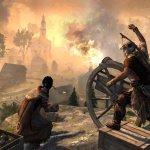 Скриншот Assassin's Creed 3 – Изображение 56