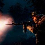 Скриншот Battlefield 4 - Night Operations
