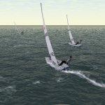 Скриншот Sail Simulator 2010 – Изображение 10