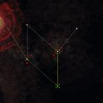 Скриншот Starship Rubicon – Изображение 5