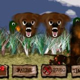 Скриншот Ducky's Revenge