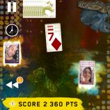Скриншот Far Cry 4: Arcade Poker – Изображение 3