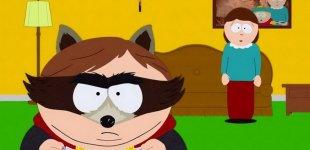 South Park: The Fractured but Whole. Анонсирующий трейлер c E3 2015