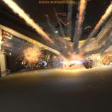 Скриншот Overload – Изображение 6
