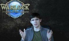 Warlock: Master of the Arcane. Дневники разработчиков