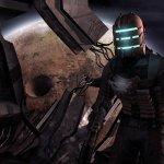 Скриншот Dead Space (2008) – Изображение 84